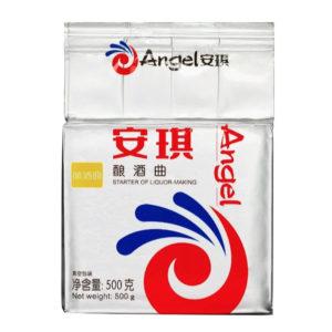 Дрожжи Kodzi Angel 500 гр